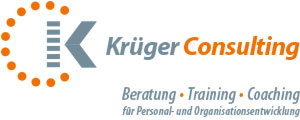 Virtus-Partner_logo2