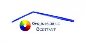 Leitbildentwicklung für die Grundschule Ockstadt (Hessen)
