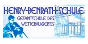 Leitbildentwicklung für die Henry-Benrath-Schule in Friedberg (Hessen)